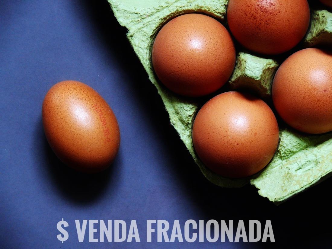 egg-1803361_1920-01