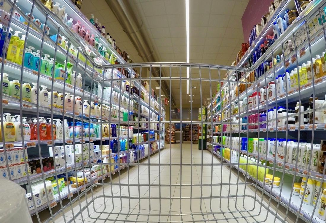 supermarket-2158692_1920